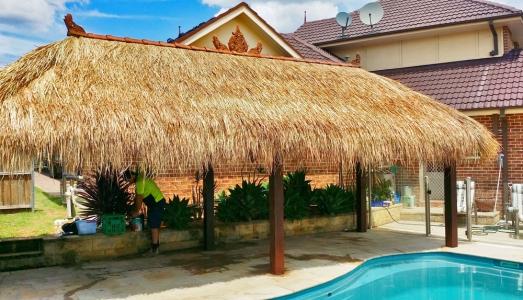 BellaVista_Long_Rectangle_Bali_Hut-16-960x300-1