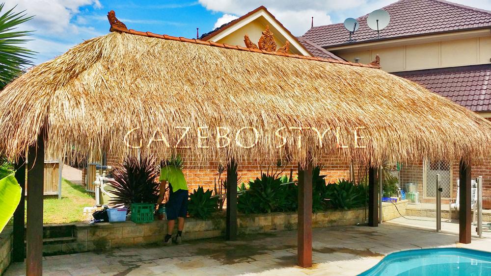 Bali_Huts-005