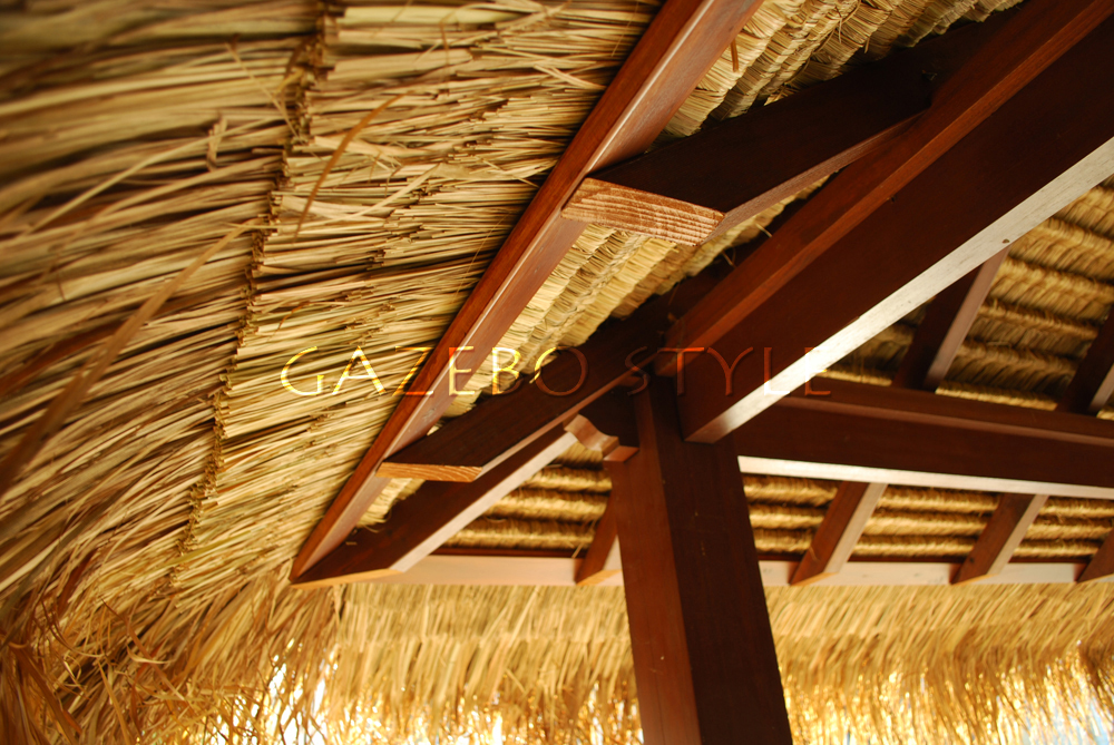 Bali_Huts-038-1