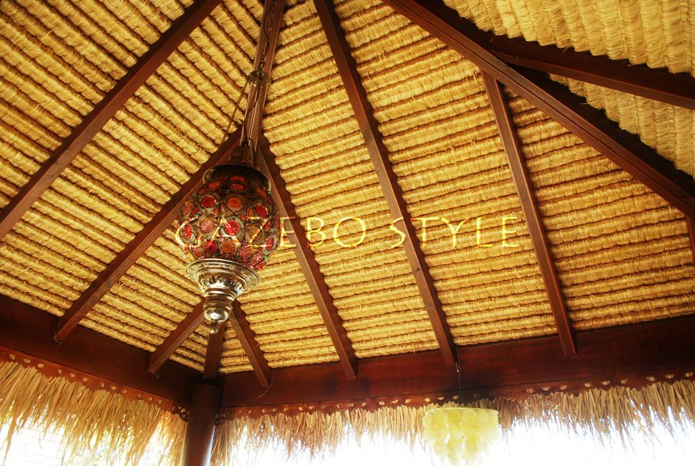 Bali_Huts-046