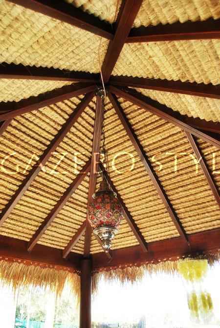 Bali_Huts-079