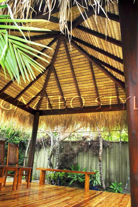 Bali_Huts-081