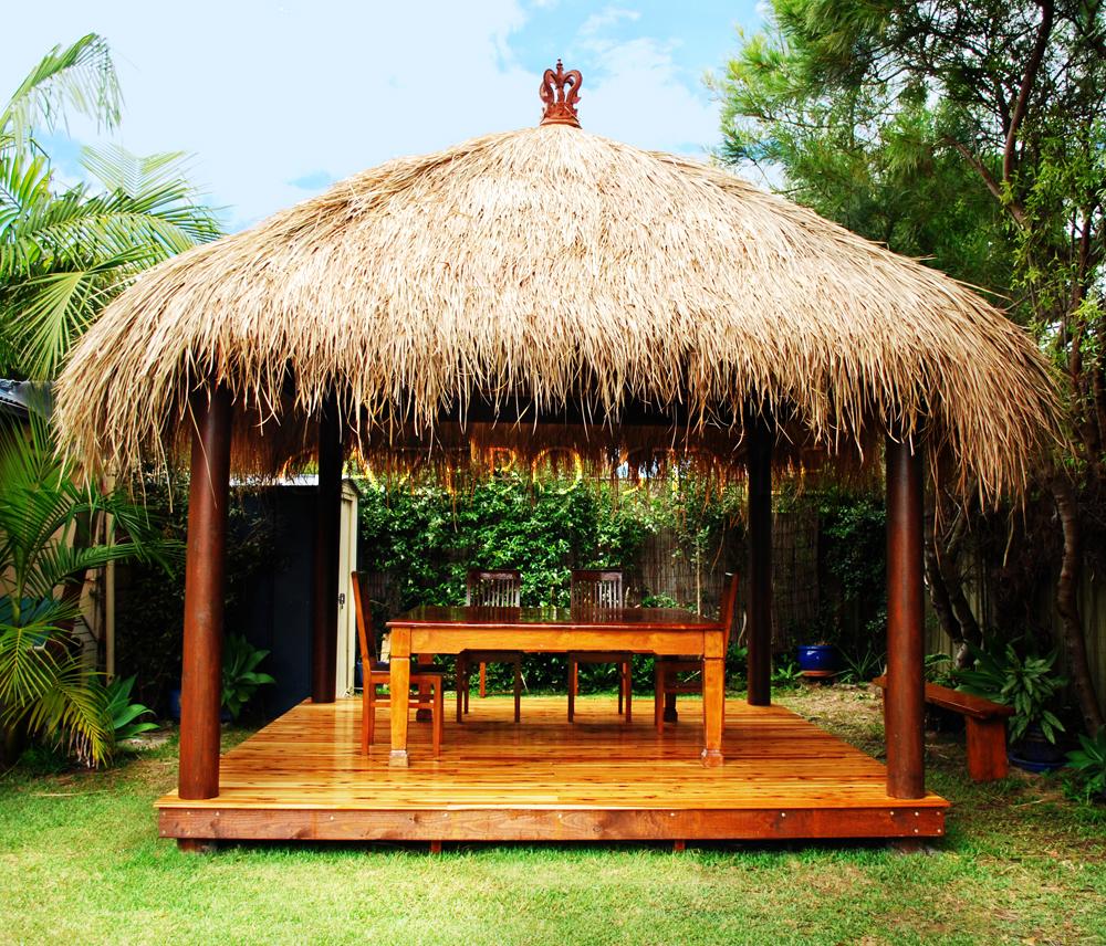 Bali_Huts-082