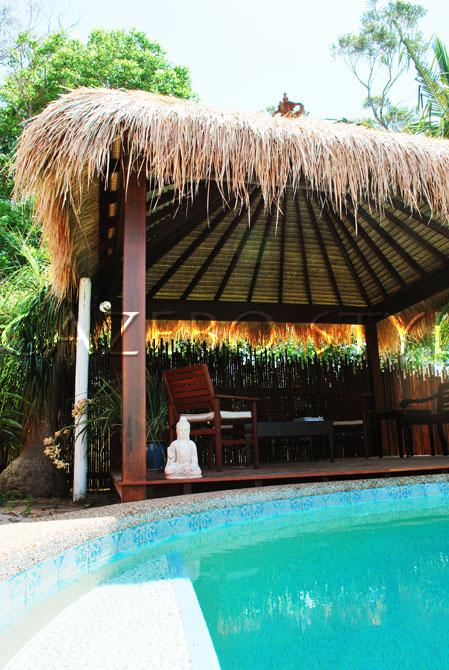 Bali_Huts-091