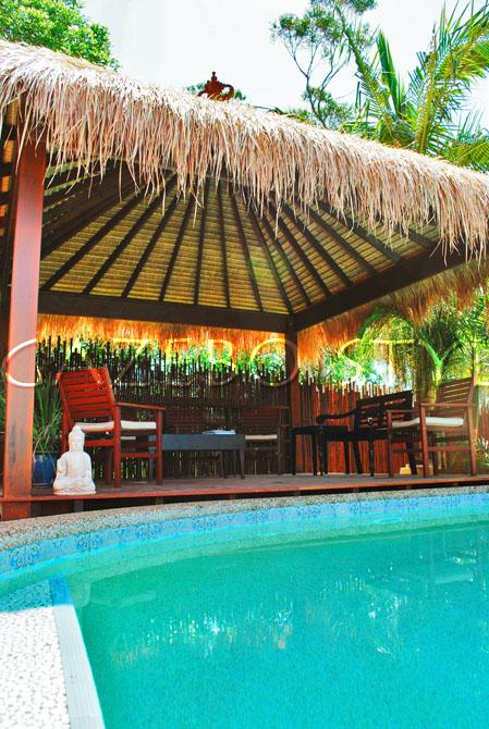 Bali_Huts-092