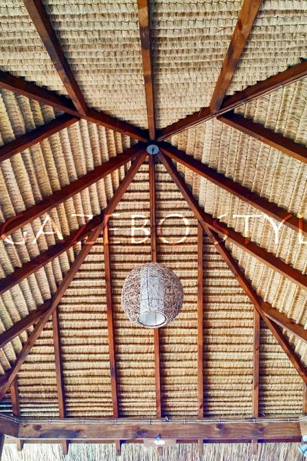 Bali_Huts-097