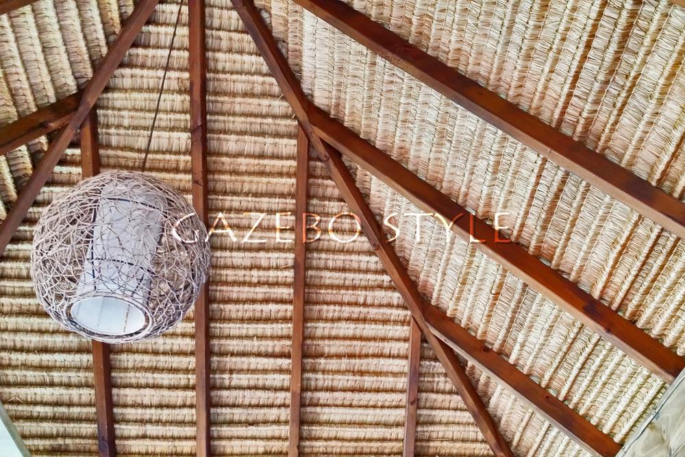 Square_Bali_Trimmed_Taren_Point-10