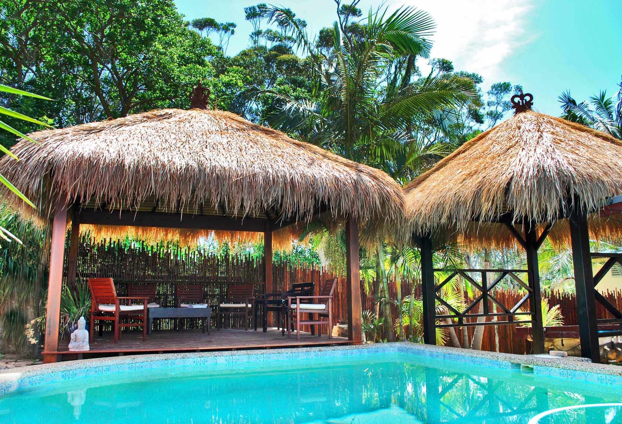 Bali-Huts-16