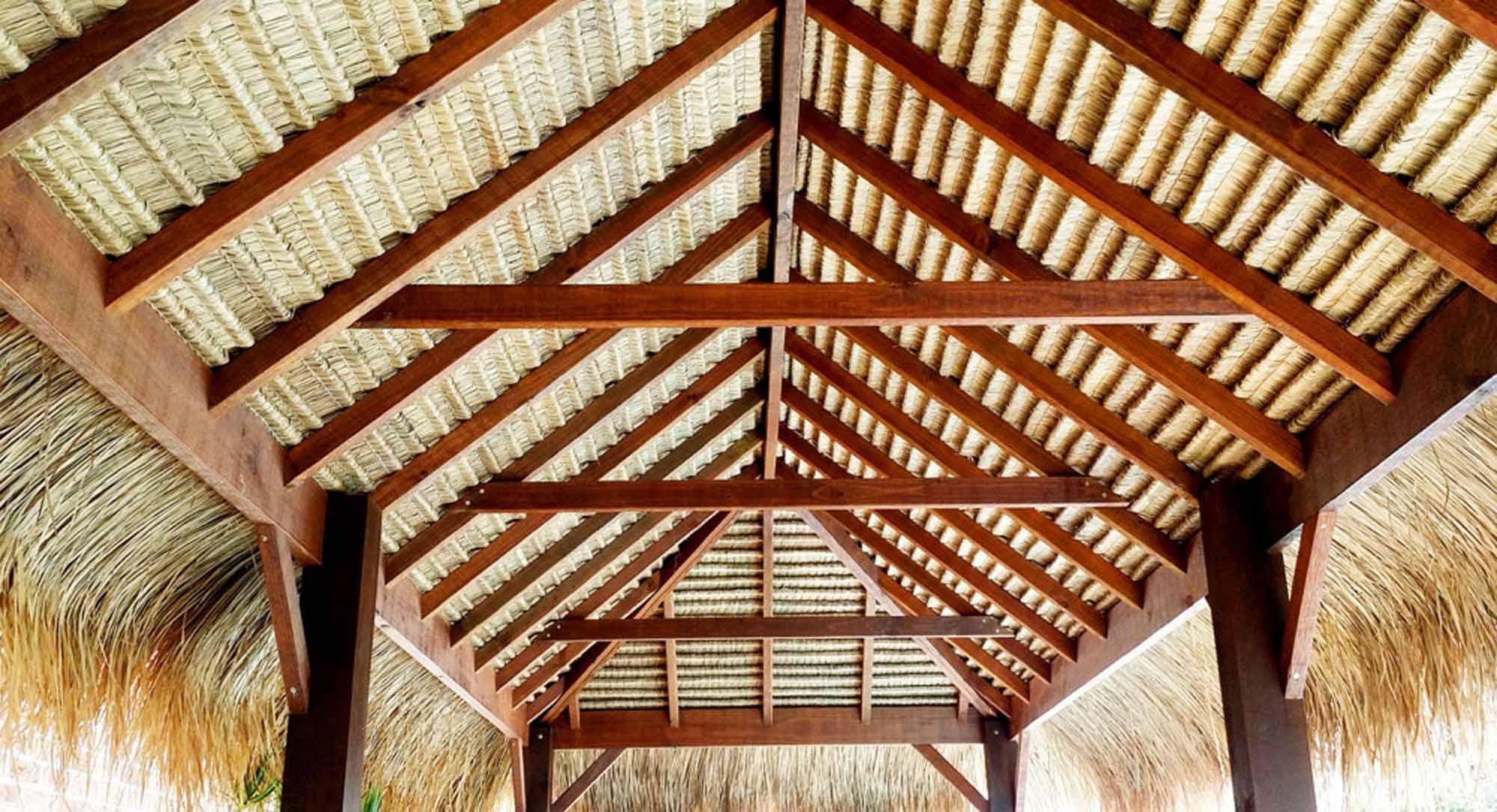 Bali-Huts-03