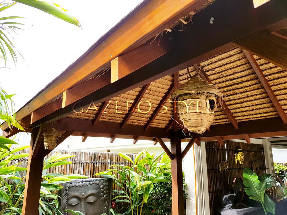 As_Bali_Bulli-08