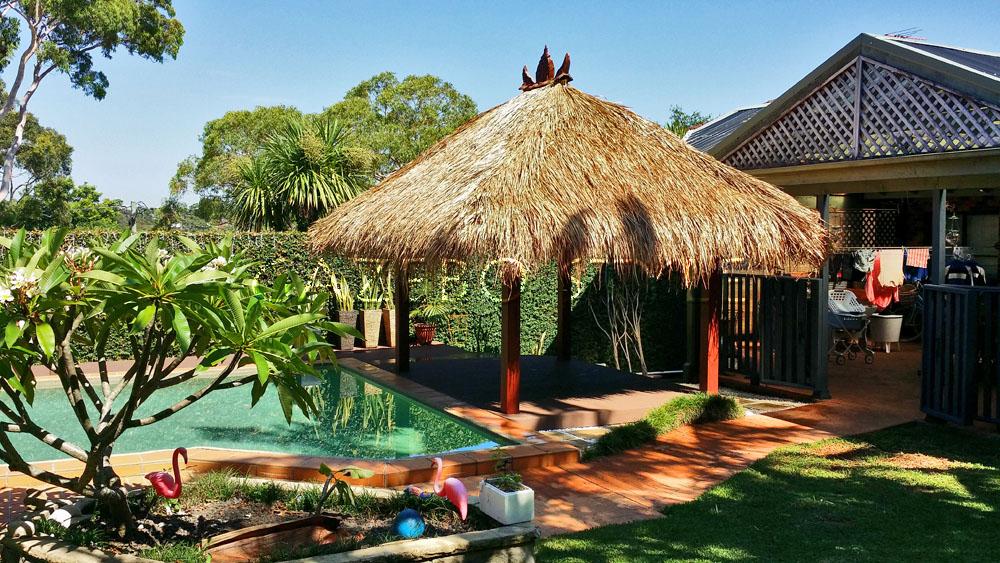 Bali_Hut_Rect_Caringbah-20