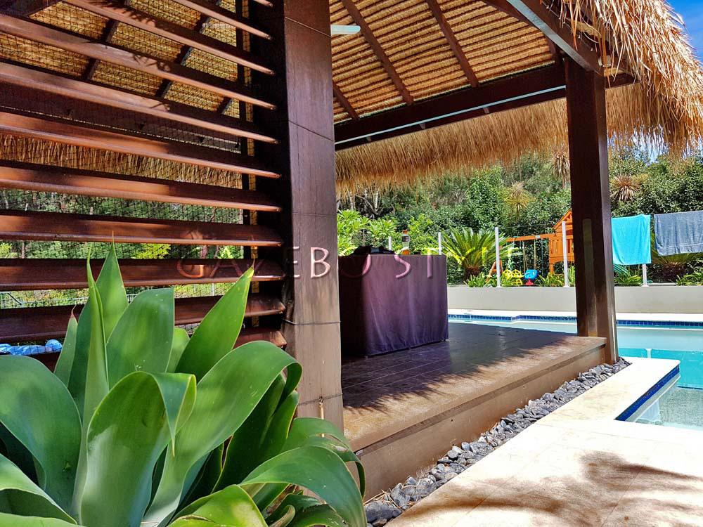 Bali_Rethatch_Screen_CastleHill-013